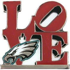 we could incorporate philly love logo with a sports team logo