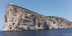 Capo Caccia, Alghero, Sardegna