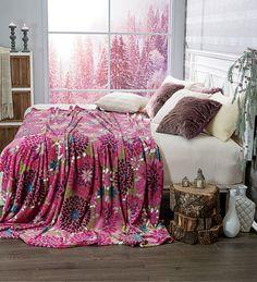 Cobertor Ligero