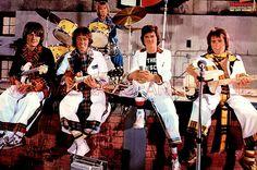RP 1977-04 Bay City Rollers.jpg (792×525)