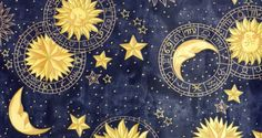 Astrology Forecast for March 2015