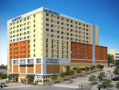 Texas Hotel Trends: Austin's HOT, Cities want Convention Hotels and Modular is Back.  http://www.virtualbx.com/industry-news/in-feature-story/22582-texas-hotel-trends-austin-s-hot-cities-want-convention-hotels-and-modular-is-back.html