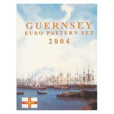 http://www.filatelialopez.com/serie-euro-prueba-guernsey-2004-p-6336.html