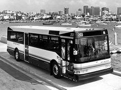 Bus Coach, Commercial Vehicle, Trucks, Train, Retro, Vehicles, Buses, Cars, Google