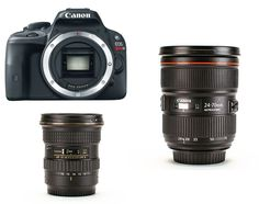 Lumoid.com - Rent and buy amazing cameras, lenses and accessories for iPhone, Canon, Nikon and more.