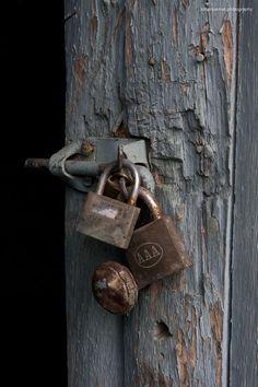 Under Lock And Key, Padlocks, Door Locks, Windows And Doors, Keys, Personalized Items, Chains, Gate Locks, Key