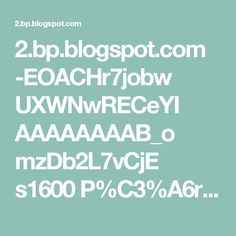 2.bp.blogspot.com -EOACHr7jobw UXWNwRECeYI AAAAAAAAB_o mzDb2L7vCjE s1600 P%C3%A6rer+og+chokolade.JPG