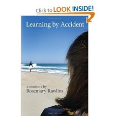 Learning by Accident Traumatic Brain Injury, Book Stuff, Articles, Facts, Amazon, Learning, Books, Amazons, Libros