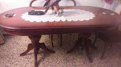MIL ANUNCIOS.COM - Mesa clasica. Muebles mesa clasica en Valencia. Venta de muebles de segunda mano mesa clasica en Valencia. muebles de ocasión a los mejores precios.