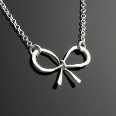 MAŠLE - náhrdelník Ag 925/1000