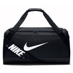 Bolsa de deporte de entrenamiento Nike Bag NBA 285fdbad48914