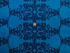 """Huusari"" Antique Prints, Flag, Retro, Antiques, Wallpaper, Fabric, Inspiration, Vintage, Art"