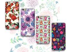 #flowers #case #etuopl