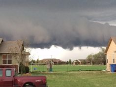 Photos: April Storm photos - Here are viewer submitted storm photos from April Tornadoes, Thunderstorms, Mother Earth, Mother Nature, Tornado Damage, Storm Front, Earth Wind & Fire, Cloud Lights, Twisters