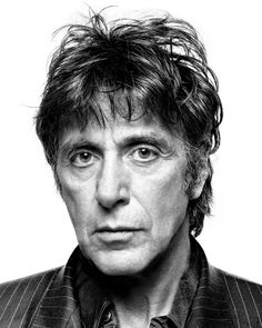 Platon - Al Pacino