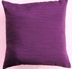 1466 best pillows images cushions throw pillows modern rh pinterest com