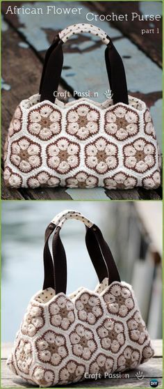 113 Best Haken Images On Pinterest In 2018 Crochet Patterns Yarns