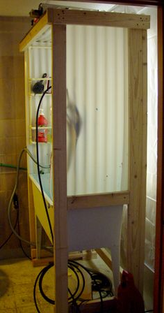20302d1355222872-how-do-you-build-homemade-washout-booth-washout-sink-end.jpg (265×504)