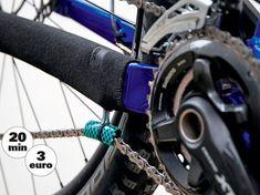 Specialized Stumpjumper, E Mountain Bike, Biker, E Mtb, Halter, Mini, Workshop, Hacks, Outdoor