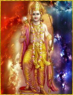 Sri Ram Shree Ram Photos, Shree Ram Images, Durga Images, Hanuman Images, Radha Krishna Images, Hanuman Photos, Lord Sri Rama, Shri Ram Wallpaper, Krishna Wallpaper