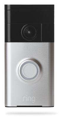 device-satin-nickel-27eda664a3b3f8b45a389f4ecf155121-200x400.png (200×400)