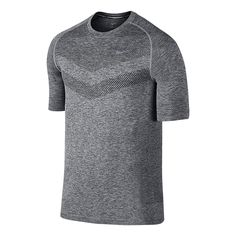 face3803b0 Camiseta Nike Dri-Fit Knit Masculina