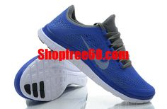 uk availability 560bf 5db5e so cheap ,half off nikes,i want free 3.0 v5 sneakers Nike Free Run