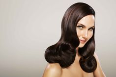 FRAMESI COLOR LOVER - Coarse hair, capelli grossi