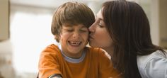 Ways to encourage a wonderful mother/son relationship Mother Son Relationship, Baby Mine, Raising Boys, Mother And Child, Kids Education, Parenting Advice, My Boys, Children, Child Photo