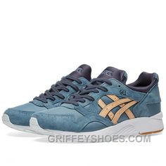 http://www.griffeyshoes.com/online-asics-gel-lyte-5-womens-cyber-monday-deal-uk20161368.html ONLINE ASICS GEL LYTE 5 WOMENS CYBER MONDAY DEAL UK20161368 Only $85.00 , Free Shipping!