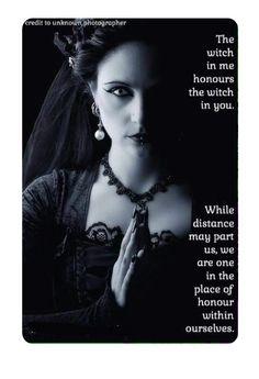 We are in a Spiritual awakening. Witch Quotes, Magic Quotes, Wiccan Spells, Hoodoo Spells, Magic Spells, Eclectic Witch, White Witch, Ancient Mysteries, Book Of Shadows