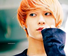 L.Joe - singer - kpop