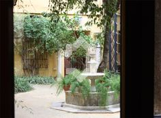 Sevillanos por Sevilla: Museo Palacio de Lebrija