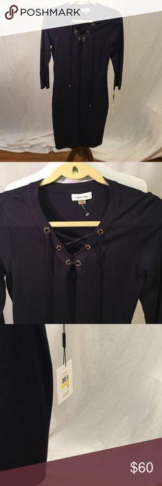 24979 Amazing My Posh Picks Images Shirts Sweaters Blouses
