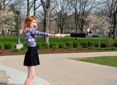 Look less lonely in photos with this arm-shaped selfie stick