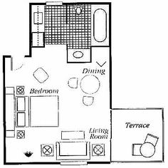 Soho Nyc Lofts For Sale 102 Prince Street besides White House Architectural Plans besides Design A Floor Plan Layout together with Zoo Interior Design moreover House Floor Plans Side Entry. on apartment hall
