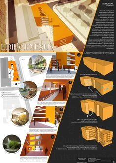 Photo , model architecture concept diagram conceptual model diagrams drawing landscape layout layout presentation portfolio cover page poster presentation presentation house dream homes architecture building Concept Board Architecture, Architecture Presentation Board, Architecture Panel, Architecture Portfolio, Architecture Diagrams, Architecture Definition, Rendering Architecture, Interior Design Presentation, Project Presentation