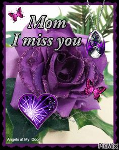 Your favorite color ❤️ Mother Quotes, Mom Quotes, Qoutes, Mom I Miss You, Mom And Dad, I Hate Cancer, Happy Mothers Day Wishes, Mom In Heaven, Grieving Quotes