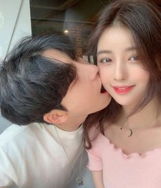 Cute Couples Goals, Couple Goals, Couple Ulzzang, Japanese Couple, Kpop Couples, Korean People, Ulzzang Korean Girl, Photo Couple, Couple Aesthetic