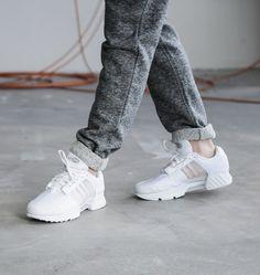 7 Adidas Clima Cool ideas | adidas, sneakers, footwear
