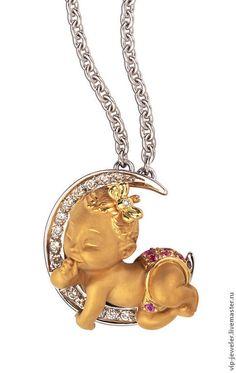 Кулоны, подвески ручной работы. Ярмарка Мастеров - ручная работа. Купить Кулон, серьги - Magerit. Handmade. Золото, изготовление на заказ Feather Jewelry, Boho Jewelry, Fine Jewelry, Jewelry Design, Jewelry Making, Designer Jewelry, Egyptian Jewelry, Indian Jewelry, Expensive Jewelry