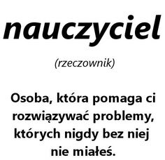 wesołe teksty o życiu - Google-Suche Wtf Funny, Funny Memes, Hilarious, Jokes, Architecture Memes, Funny Photos Of People, Text Memes, Hello Weekend, I Hate You