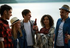 How I Stay Single and Sane While All My Friends Are in Relationships | Greatist