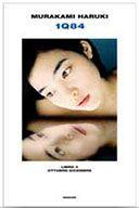 1Q84 Libro 3    Ottobre - Dicembre    di Murakami Haruki  Editore: Einaudi  Prezzo: € 18,50    Informazioni: traduzione di Giorgio Amitrano. - pp. 408, Torino