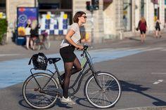 Copenhagen Bikehaven by Mellbin - Bike Cycle Bicycle - 2014 - 0296 | by Franz-Michael S. Mellbin