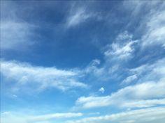 Clouds  www.cs4rt.com  #photo #foto #tramonto #sky #sunset #sunrise #alba #sole #cielo #nuvole #clouds #sun