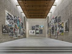 Must-See Exhibitions in Berlin in Spring