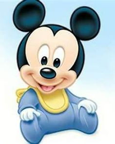 156 Best Baby Mickey Images Mickey Mouse Parties Mickey Mouse