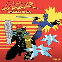 Major Lazer feat. Chronixx - Where I Come From (Get Free Rhythm) by Major Lazer [OFFICIAL] on SoundCloud