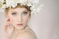 Amanda Holloway Photography | The Woodlands, TX | Senior Photographer | Flower…